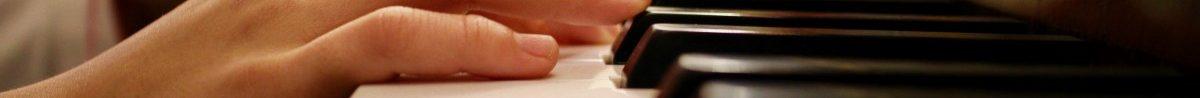 cropped-music_piano_keys_hands_pianola_tool_melody_artist-1211008-2.jpgd_-2.jpg